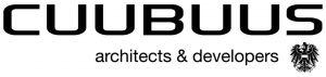 CUUBUUS Logo